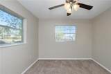 521 Poppell Drive - Photo 13