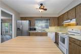 521 Poppell Drive - Photo 4