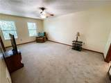2923 Lowery Drive - Photo 8