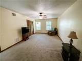 2923 Lowery Drive - Photo 9