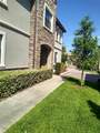 8508 Player Point Drive - Photo 1