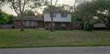1512 Hillway Road - Photo 1