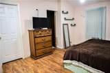 2849 Winifred Avenue - Photo 7