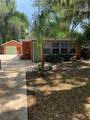 1569 Hammock Drive - Photo 2