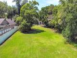 61 Seminola Boulevard - Photo 45