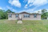 1024 State Road 415 - Photo 1