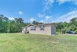 1024 State Road 415 - Photo 2