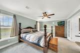 1024 State Road 415 - Photo 3