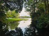 3812 Lake Sarah Drive - Photo 80