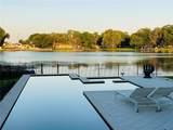3812 Lake Sarah Drive - Photo 85