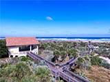 265 Minorca Beach Way - Photo 4