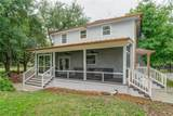 13835 Kirby Smith Road - Photo 8