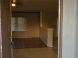 4607 Wassee Court - Photo 73