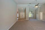 1176 Freedom Lane - Photo 11