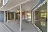 5100 La Croix Avenue - Photo 28