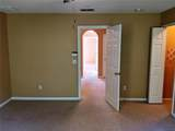 10272 Park Commons Drive - Photo 19