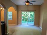 10272 Park Commons Drive - Photo 4