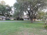 224 Seminole Avenue - Photo 4