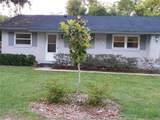 224 Seminole Avenue - Photo 5