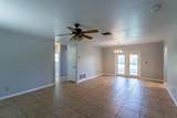 3216 Oranole Road - Photo 13