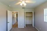 3216 Oranole Road - Photo 21
