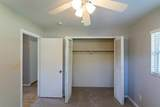 3216 Oranole Road - Photo 23
