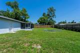 3216 Oranole Road - Photo 27