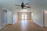 3216 Oranole Road - Photo 5