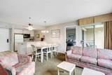 6337 Parc Corniche Drive - Photo 12