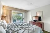 6337 Parc Corniche Drive - Photo 13