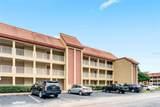 6337 Parc Corniche Drive - Photo 2