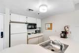 6337 Parc Corniche Drive - Photo 7