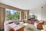 6337 Parc Corniche Drive - Photo 9