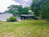 801 Camellia Avenue - Photo 2