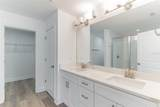 3023 Jefferson Street - Photo 10