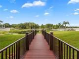 7824 Holiday Isle Drive - Photo 34
