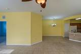 3550 Home Town Lane - Photo 11