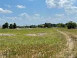 Garden Commerce Parkway - Photo 4