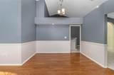 946 Cobbler Court - Photo 10