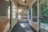 946 Cobbler Court - Photo 16