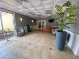 6336 Parc Corniche Drive - Photo 33