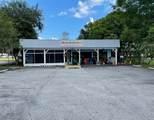 1207 Vermont Avenue - Photo 1