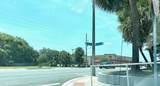 726 Cordova Drive - Photo 3