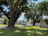 726 Cordova Drive - Photo 4
