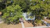 511 Colonnades Cove - Photo 25