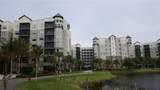 14501 Grove Resort Avenue - Photo 26