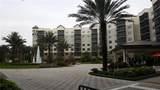 14501 Grove Resort Avenue - Photo 38