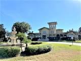 107 Vista Verdi Circle - Photo 17