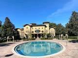 107 Vista Verdi Circle - Photo 18