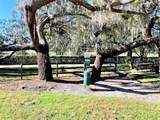 107 Vista Verdi Circle - Photo 25